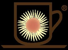 Pan American Coffee Co.